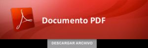 descargar-catalogo