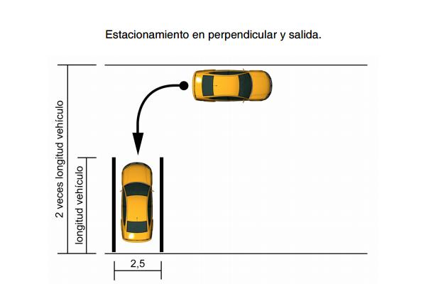 estacionamiento-en-perpendicular-y-salida-autoescuela-sandua
