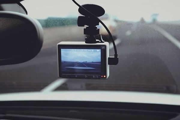 grabar-video-2